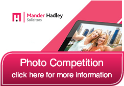 mh-photo-competition