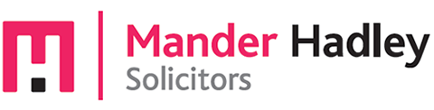 Mander Hadley Solicitors in Coventry