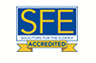 SFE Accreditation
