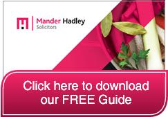 guide-pdf-version