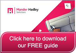 free-guide-download