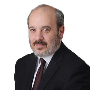 Peter Epaminondas